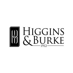 IS_higginsburke.png