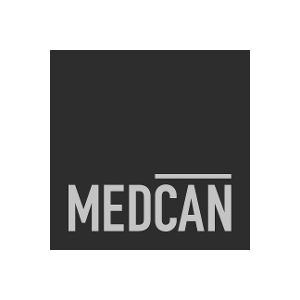 IS_medcan.png