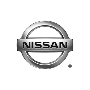 IS_nissan.png