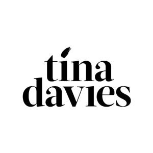 IS_tinadavies.png