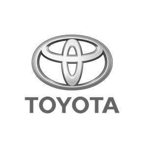 IS_toyota.png