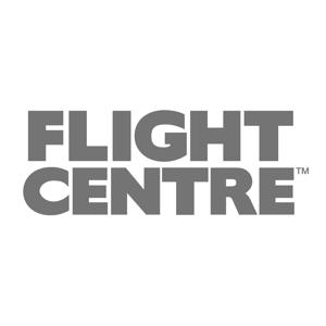 IS_flightcentre.png