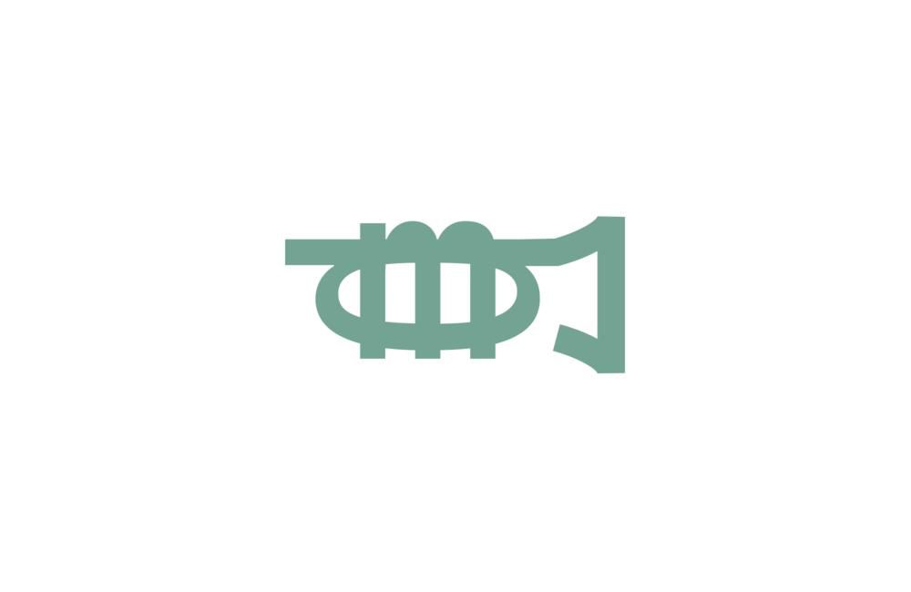 MG_logo1.png