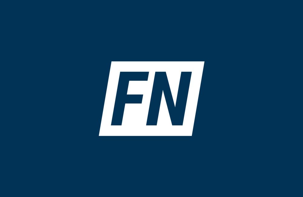 FN_logo.png