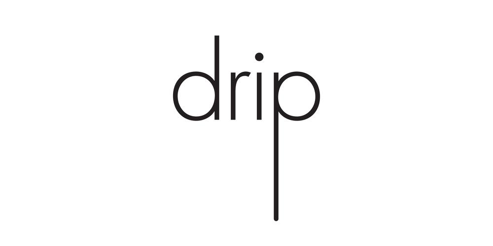 driplogowebsite.png