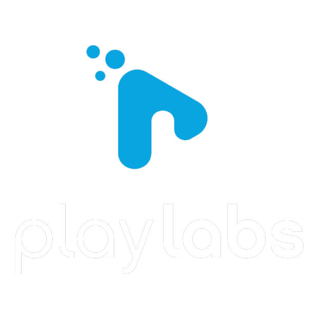 Play Labs @ MIT