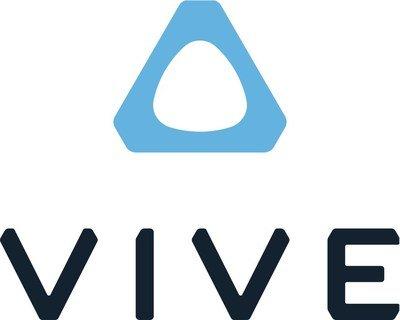 HTC_VIVE_Logo.jpg