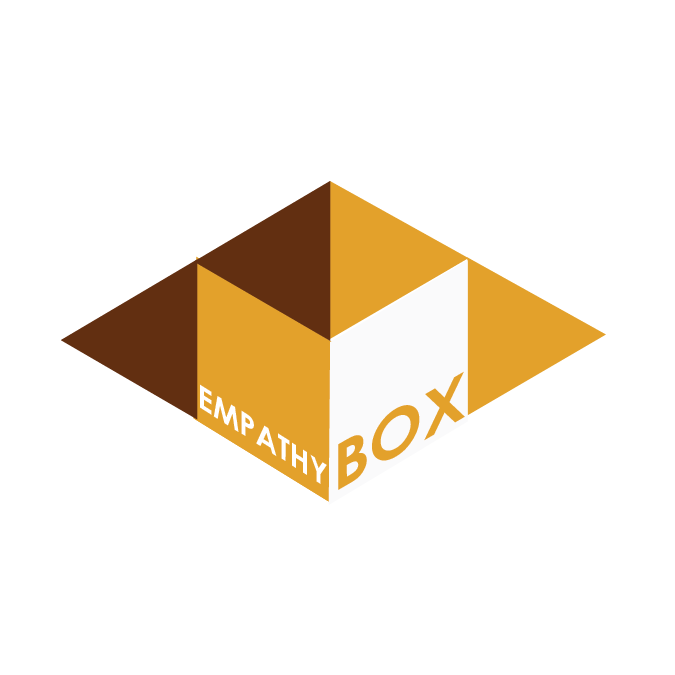 Empathy Box creates story-driven interactive experiences that move you, challenge you, and transform the way you see the world. We combine over 10 years of interactive storytelling expertise with proprietary story-creation technology to achieve the unforgettable