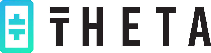 Theta_logo_lock-up_color_black.png