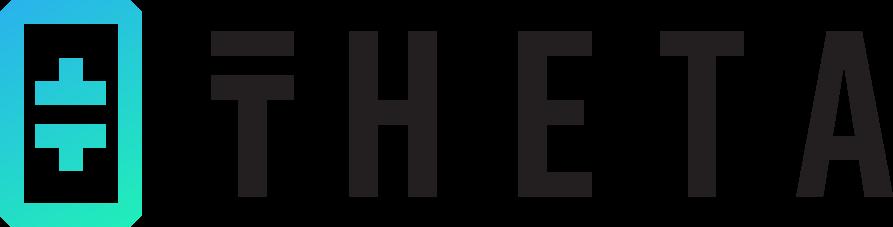 Theta_logo_lock-up_color_black.png