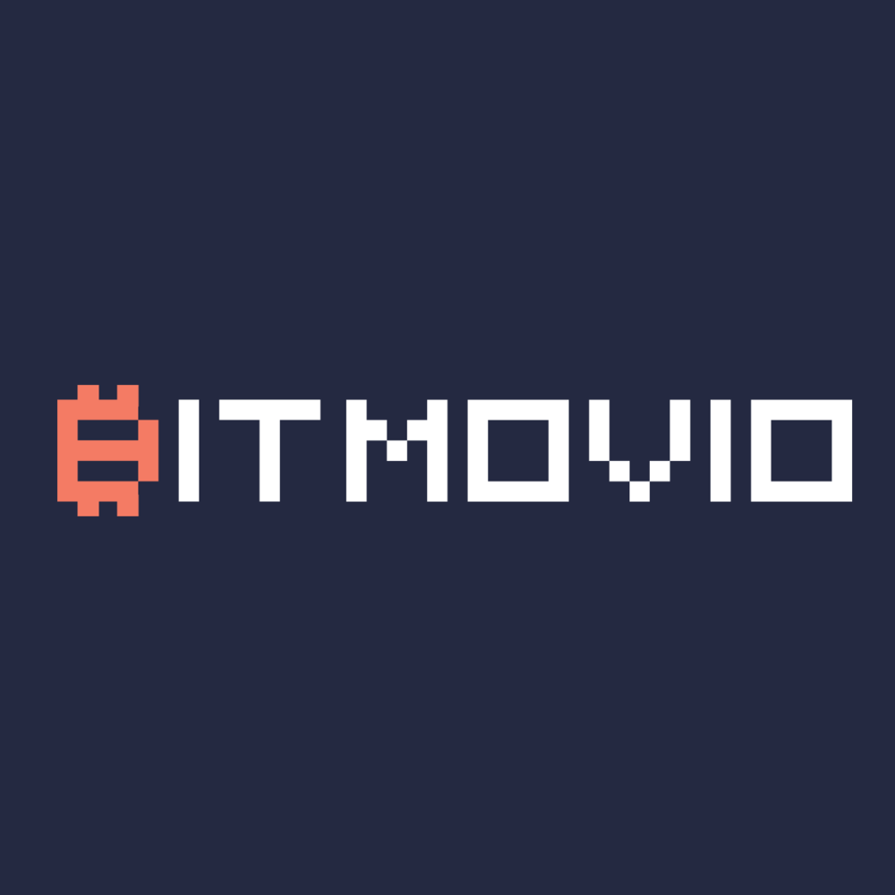Contact: bitmovio@playlabs.tv     BitMovio   is a blockchain enabled video entertainment marketplace, connecting forward-thinking content creators with passionate consumers. We aim to disrupt the current Netflix and YouTube centralized content distribution model. Our platform gives content creators complete control of their content and audience, and earn in innovative ways using crypto tokens with fully transparent and real-time royalty payout. Our team includes seasoned executives and serial entrepreneurs in technology and media, a double Oscar-winning filmmaker, and former head of content from Netflix and Amazon Prime Video, from the Stanford and MIT community.