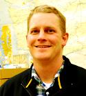 Kyle Bair Soiltest Farm Consultant kyle@soiltestlab.com