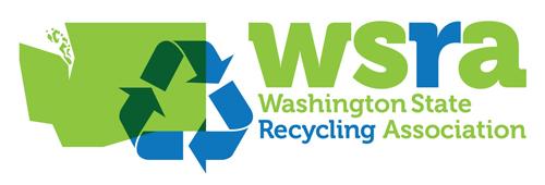 WSRA_Logo_Sm.jpg