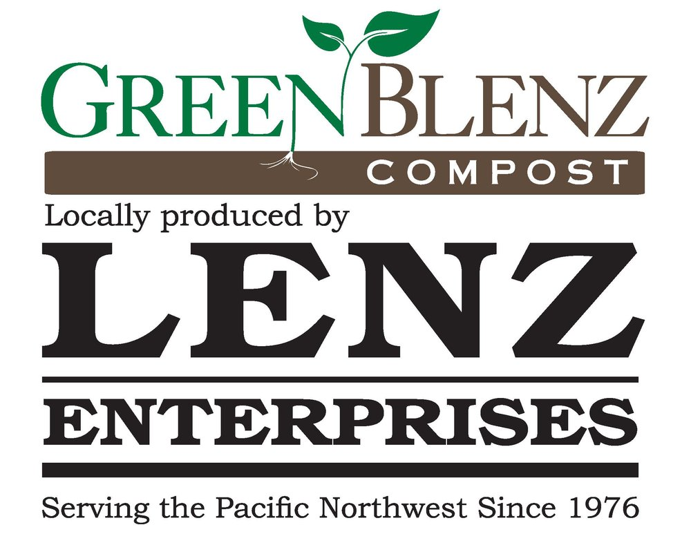 23259%20lenz%20enterprises%20green%20blenz%20compost%20002.jpg