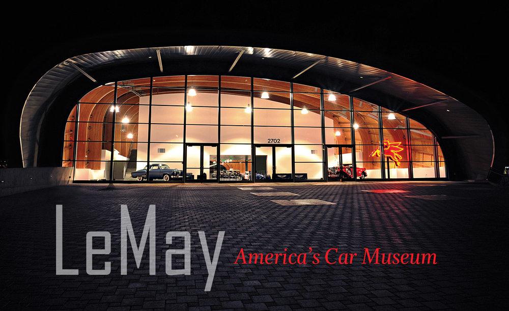 lemay-america-s-car-museum.jpg
