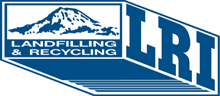LRI logo2.png