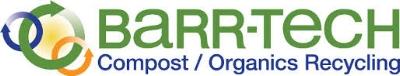 Barr-Tech logo.jpg