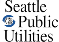 Seattle Public Utilities.png