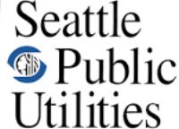 Seattle Public Utilities.png