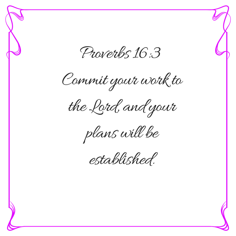Proverbs 16-3 (ESV )- Commit your work to the Lord, and your plans will be established..png