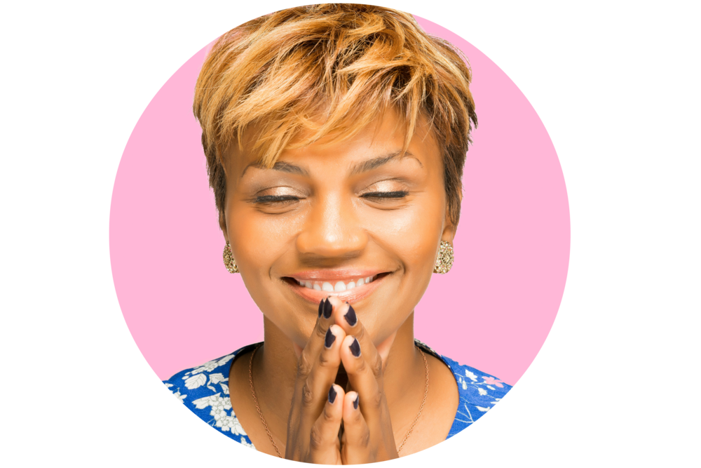 Tiffany Wilson,  M. Div  - Tiffany Wilson, a native of Boston, Massachusetts, who resides in Philadelphia, Pennsylvania, is an Author, Coach, Inspirational Speaker, and also the Founder and CEO of TiffyTalks LLC.