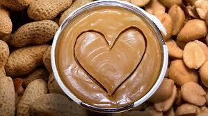 heart peanut butter.jpg