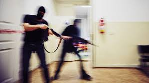 Active Shooter Blur.jpg