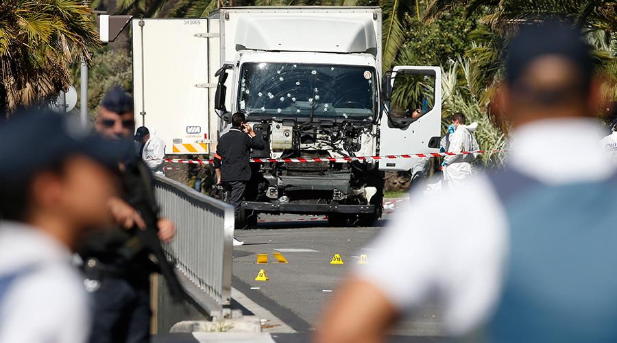 Terrorist Truck.jpg