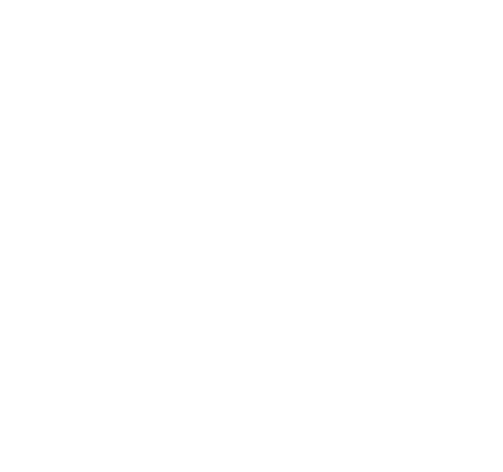 Ronin Martial Arts Academy in Grand Rapids, MI