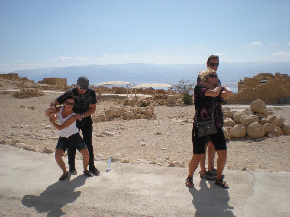 Masada Israel 5-12.jpg