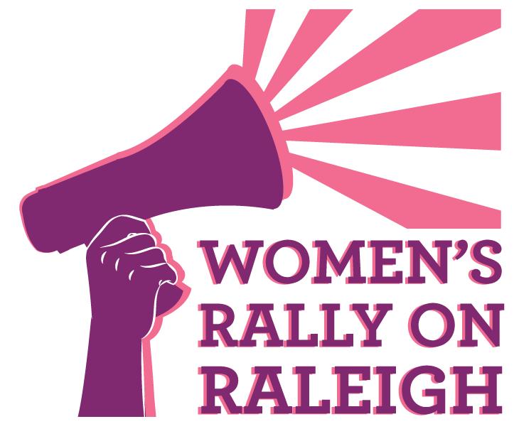 RallyonRaleigh-Logo-magenta.png