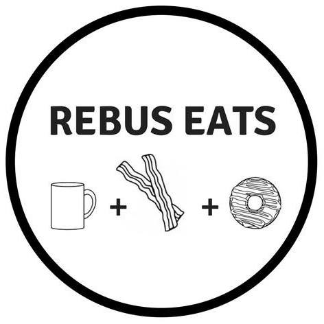 rebuseats.jpg