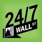 247 wall.png