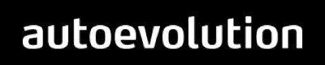 AutoEvolution.png