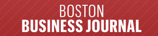 Boston BJ.png