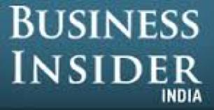 Business INsider Indina.png