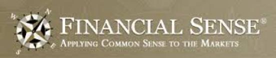Financial Sense.png