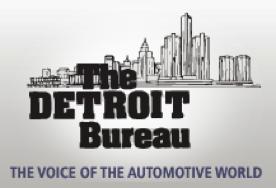 The Detroit Bureau.png