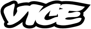 Vice.png