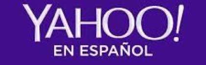 Yahoo en espanol.png