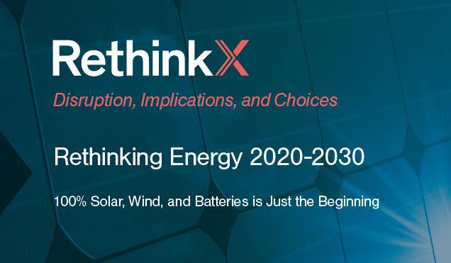 www.rethinkx.com