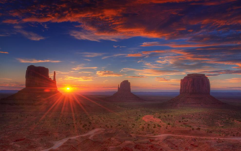 Navajo-Nation-Monument-Valley.jpg