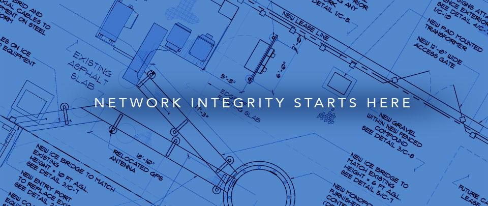 Fullerton Advantage — Fullerton on engineering controller diagram, engineering block diagram, engineering brochure, engineering design diagram, engineering service,