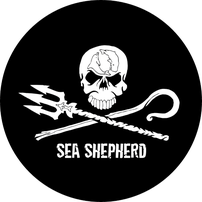 sea shepherd logo.png