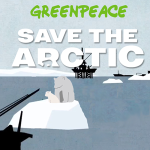 255-greenpeace-arctic-teaser_original.png