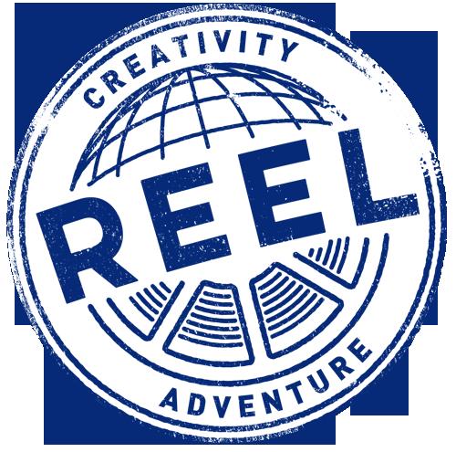 Reel Challenge Logo.png