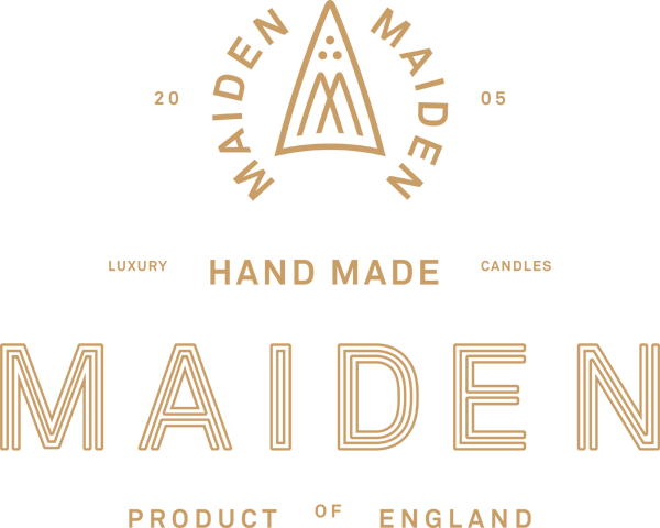 Maiden Dorset logo.png