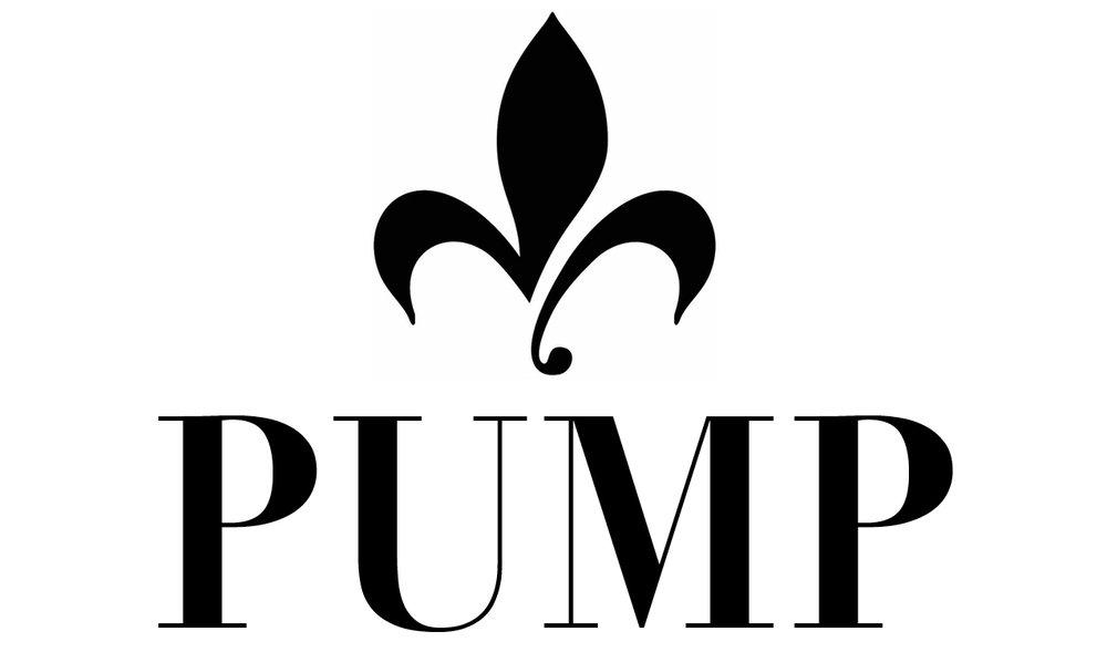 Pump Magazine.jpeg