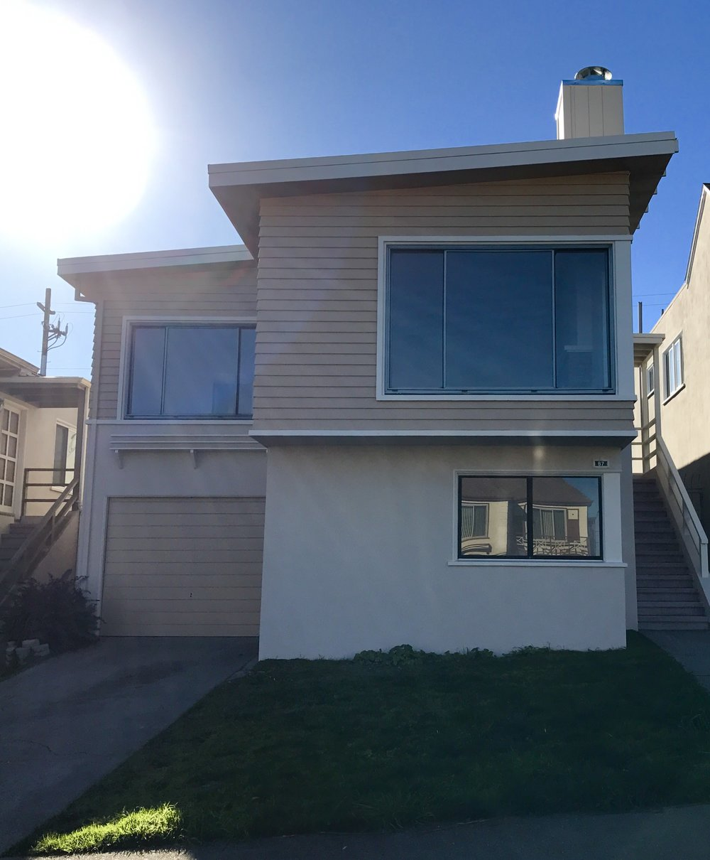 67 Ocean Grove Avenue, Daly City | $980,000 Desirable Westlake Highlands Location