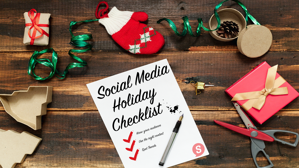 social-media-holiday-checklist-featured-image.png